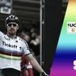 Favoritos Mundial de Doha 2016: Peter Sagan, voracidad de campeón