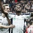 Tony Pulis admits talented young striker Saido Berahino may leave