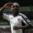 Tony Pulis: Saido Berahino's future is at West Brom