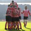 Southampton 3–0 Leicester City: Champions edge closer to drop zone with another away defeat