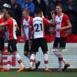 Southampton learn key dates as Premier League 2018/19 fixture list announced