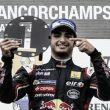 Espanhol Carlos Sainz Jr. participará de testes com a Red Bull em Abu Dhabi