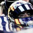 """Carlos Sainz: """"Alcanzar las 137 vueltas ha sido todo un logro"""""""