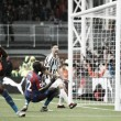 Crystal Palace no pudo superar al Newcastle
