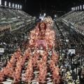 Guia CarnaVAVEL: Sete escolas abrem a primeira noite de desfile do Grupo Especial do Rio