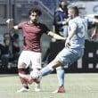 Previa Nápoles - Roma: 3 puntos para no dejar de luchar