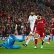 """Liverpool - Roma, giallorossi surclassati dai Reds. Di Francesco:""""Gara diversa da quella di Barcellona. Inutile fare paragoni."""""""