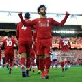Liverpool 3-0 AFC Bournemouth As It Happened: Reds return to winning ways with dominant performance