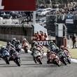 Descubre el Gran Premio de Malasia de MotoGP 2016