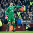 Report: Man Utd set to decide on Sam Johnstone's future as Aston Villa offer £3m