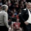 Sam Allardyce anuncia su marcha del Crystal Palace