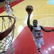Basket, Champions League: anche Varese accede alla fase a gironi!
