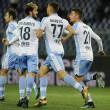 Lazio, arriva il Torino: tutti arruolabili per Inzaghi