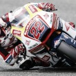 Sam Lowes consigue la pole en Aragón