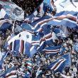 Sampdoria 0-4 Vojvodina: Zenga has big night ruined by ruthless Serbian counter display