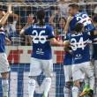 Sampdoria-Benevento: blucerchiati per confermarsi, campani per sorprendere