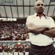 Lazio y Espanyol se 'pegan' por Sampaoli
