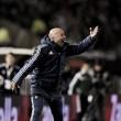 Sem Higuaín, Sampaoli chama 21 jogadores para próximas partidas da Seleção Argentina