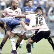 Serie A - Mezzogiorno al Barbera: Palermo e Sampdoria tra ultima spiaggia e conferme