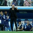 Nigeria vs Argentina Preview: Sampaoli hoping to avoid embarrassment with victory over Super Eagles
