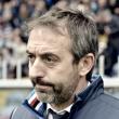 Serie A - Dopo Samp-Crotone Nicola crede alla salvezza, Puggioni chiede tranquillità