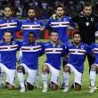 Sampdoria 2016/17: en busca de una nueva idea que genere estabilidad