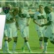 Guía San Martín de San Juan Superliga 2018/19: nuevo torneo, nuevo plantel