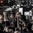 Ortigoza marca, San Lorenzo vence Nacional e conquista título inédito da Libertadores