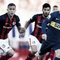 San Lorenzo y Boca se verán las caras en un cuadrangular en noviembre | FOTO: Depor
