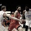 Valencia Basket-Hapoel Jerusalem: una Fonteta llena en busca de otra final