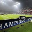 Finales en San Siro, sinónimo de buen fútbol