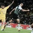 Santos vs Tigres, una férrea rivalidad en crecimiento