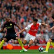 Arsenal vs Manchester City Preview: Two sides with mixed seasons meet in FA Cup semi-final