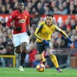 Alexis Sánchez can replicate Cantona and van Persie at Manchester United, claims Phil Neville