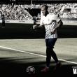 Cómo parar a Sandro: un exculé, principal amenaza del Madrid