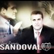 El Rayo ya tiene entrenador: José Ramón Sandoval