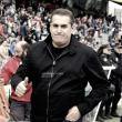 Análisis del entrenador rival: José Ramón Sandoval, un soplo de aire fresco