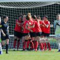 Division 1 Féminine week 19 review: Fleury blow the title race wide open