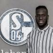 """Salif Sané: """"El Schalke es el siguiente paso"""""""