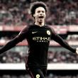 Leroy Sané: De Gelsenkirchen a MVP de la Premier League
