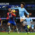 Crystal Palace vs Manchester City Preview: Hodgson's men look to complete double over champions