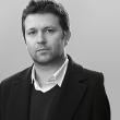 Oliver Kay : « Le PSG devient un club important en Europe »