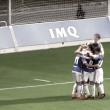 Previa Real Sociedad B - Tudelano: el ascenso en el punto de mira