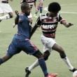 Em momento ruim no Brasileiro, Sport e Santa Cruz decidem Troféu Givanildo Oliveira