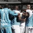 Grafite brilha, mas Santa Cruz sofre gol no fim e é eliminado da Copa Sul-Americana
