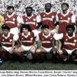 Independiente Santa Fe vs América de Cali: un clásico de rojos teñido de historia, rivalidad y supremacía