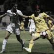 Las 'leonas' le dijeron adiós a la Copa Libertadores femenina