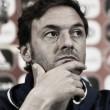 Santi Denia ofrece la lista de convocados para el Campeonato de Europa