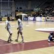 Santiago Futsal devuelve marcador a Levante UD DM