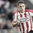 El Swansea está interesado en Santiago Arias